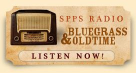 SPPS Radio: listen now!