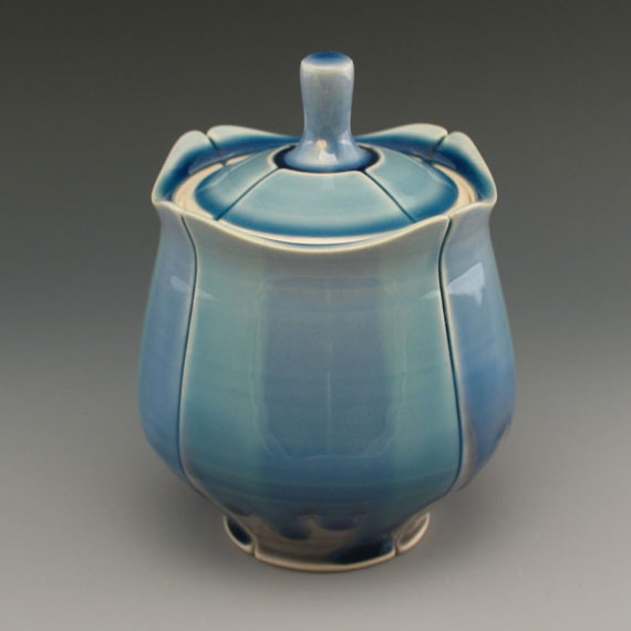 Campana Ceramics On Etsy Css Tricks