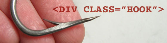 Difference Between Div ID and Div Class -CSS Tutorials Learn HTML