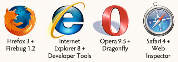 Using iframe in windows 8 internet explorer stack overflow.