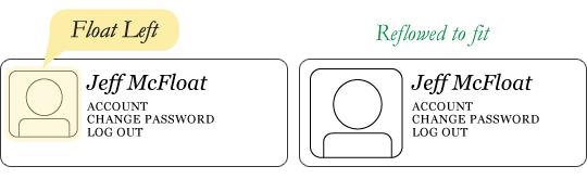 reflow-example