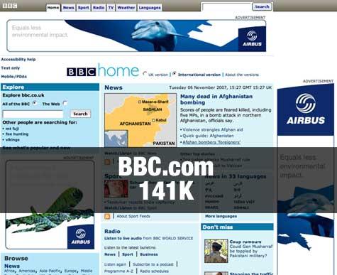 bbc-size.jpg