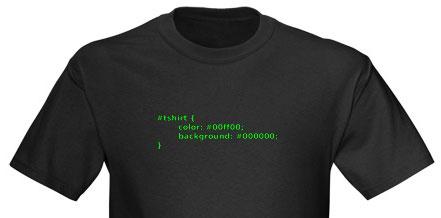 css-shirt-1.jpg