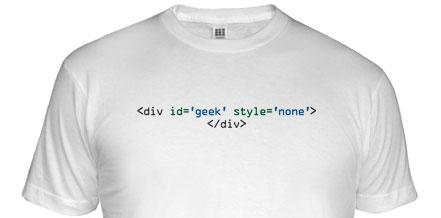 css-shirt-4.jpg