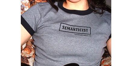 css-shirt-51.jpg
