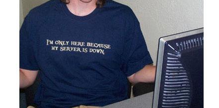 css-shirt-7.jpg