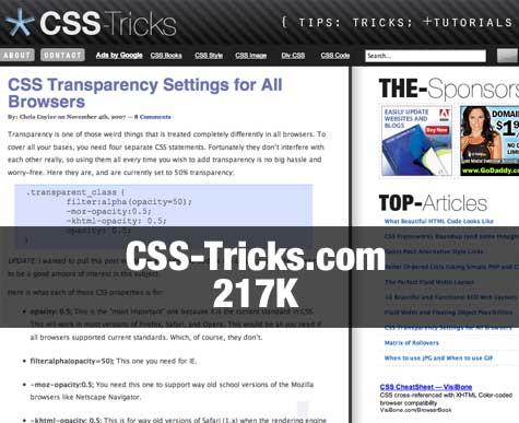 css-tricks-size.jpg