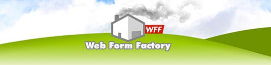 webformfactory.jpg