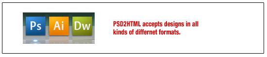 acceptsformats.jpg