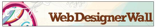 guestatwebdesignerwall.png