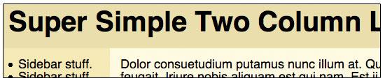 supersimple2column.jpg