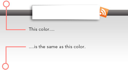 block-blank.jpg