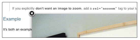 fancyzoom.png