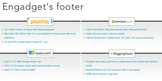 footer-engadget.jpg