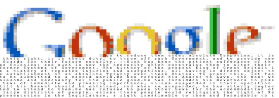 googlehighlight.png
