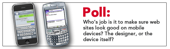 pollquestion.png