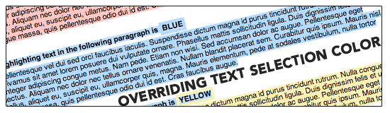 text-selection-color.png