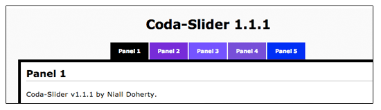 coda-slider.png