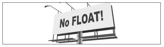 no-float.png