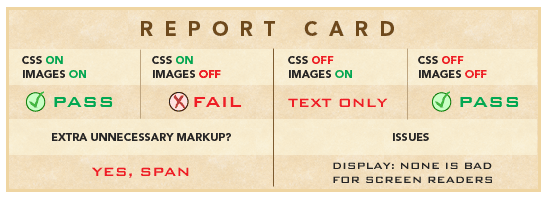 report-card-1.png