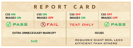 report-card-2.png