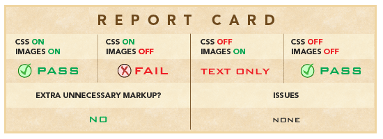 report-card-3.png