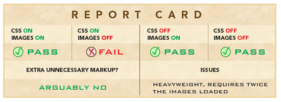 report-card-4.png