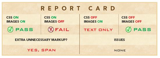 report-card-7.png