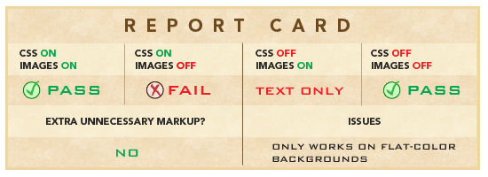 report-card-9.png