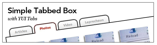 tabbed-box-header.jpg