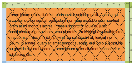Understanding border-image | CSS-Tricks