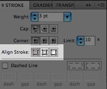 Adding Stroke to Web Text | CSS-Tricks