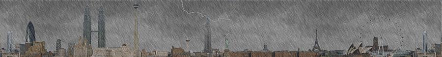 example-heavy-rain