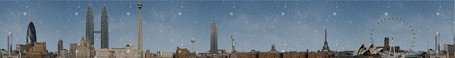 example-heavy-snow