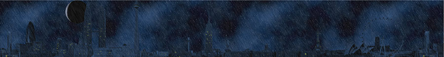 example-mild-rain-nighttime
