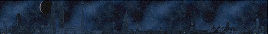example-mild-rain-nighttime
