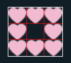 border-image   CSS-Tricks