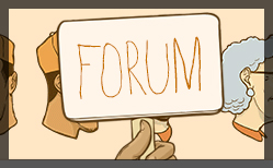 Thumbnail for #119: Let's Answer Forum Posts! Vol. 2