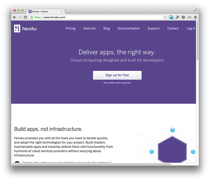 Website Deployment: Let Us Count The Ways!   CSS-Tricks