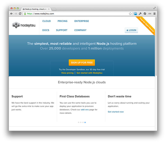 Website Deployment: Let Us Count The Ways! | CSS-Tricks