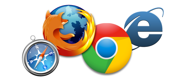 Cross Browser CSS Injection | CSS-Tricks