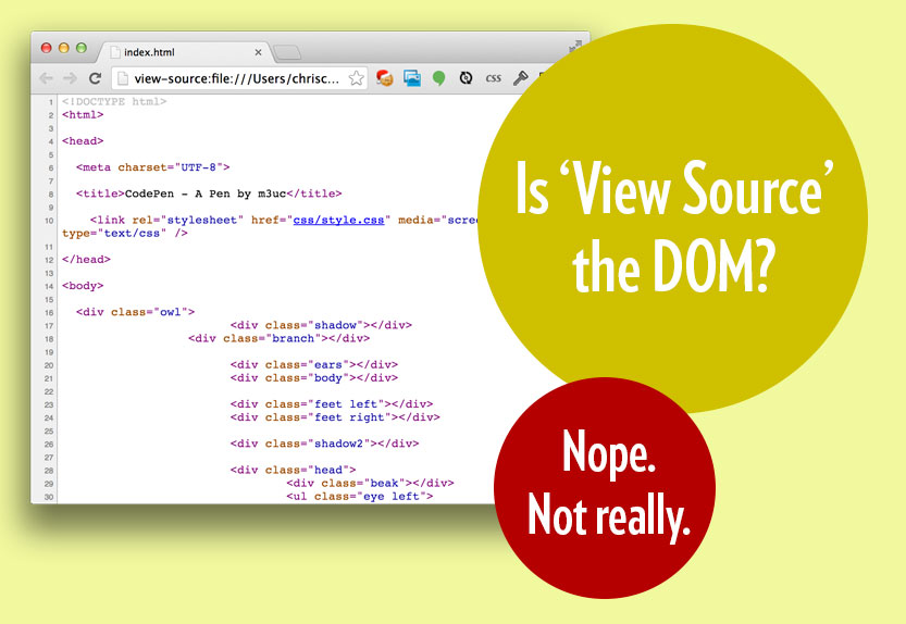 Non validating dom parser wiki