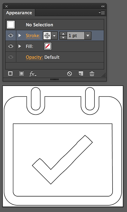 5 Gotchas You're Gonna Face Getting Inline SVG Into