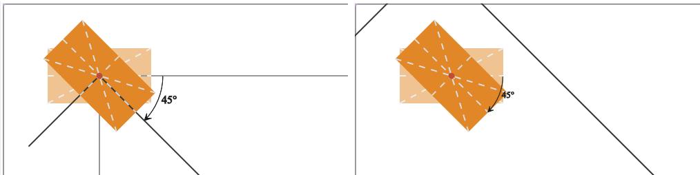 Transforms on SVG Elements | CSS-Tricks
