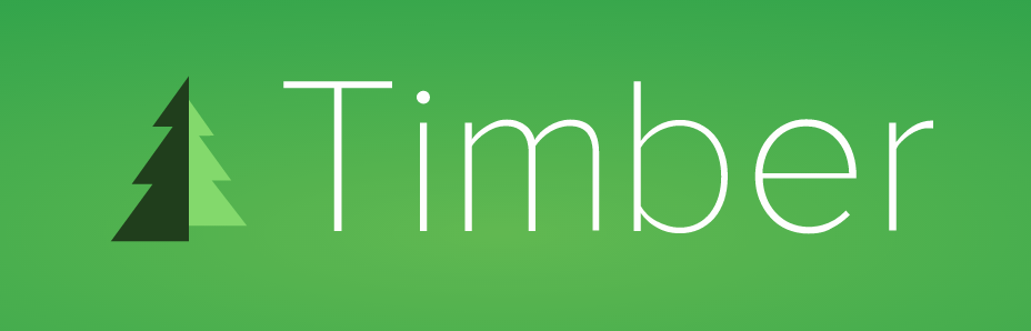 Timber and Twig Reignited My Love for WordPress | CSS-Tricks