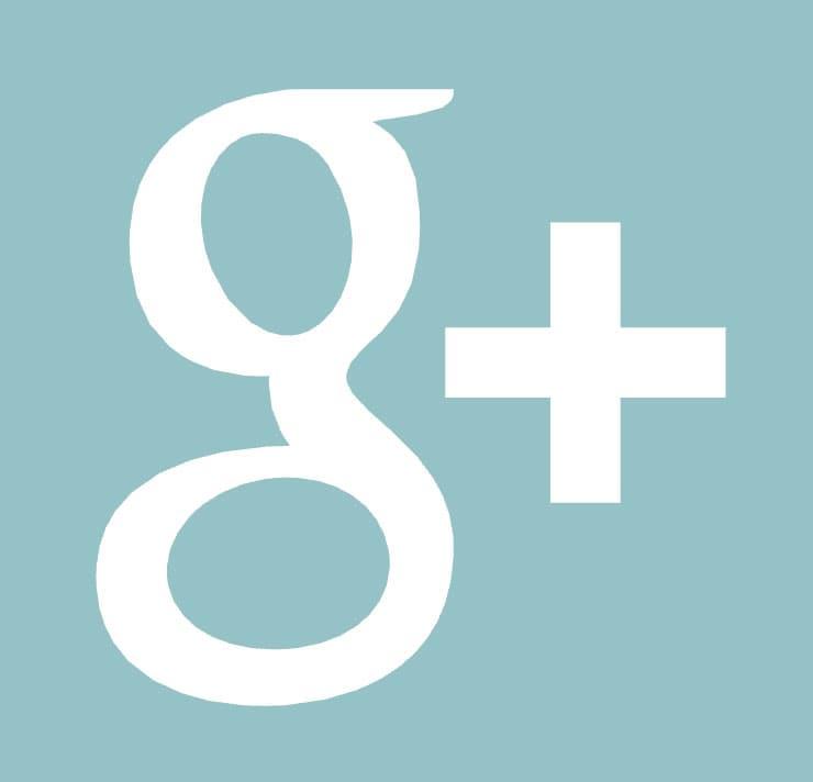 Rendering SVG Paths in WebGL | CSS-Tricks