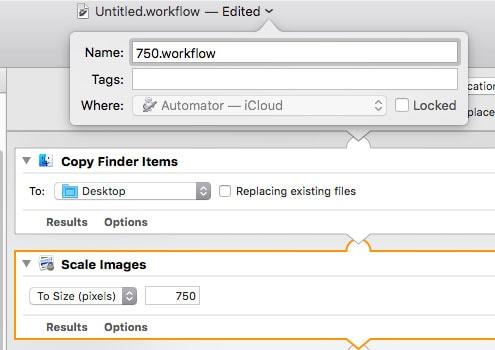 Making a Simple Image Resizing/Optimizing Service in