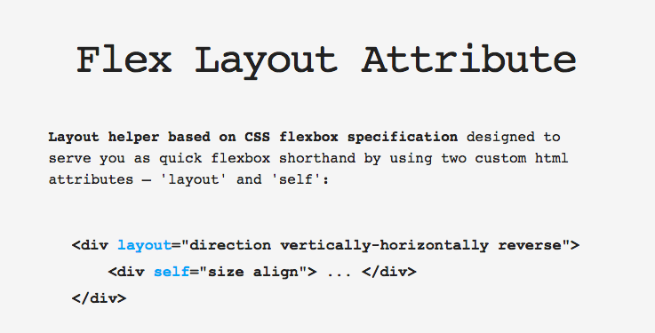 how to use padding attribute in html
