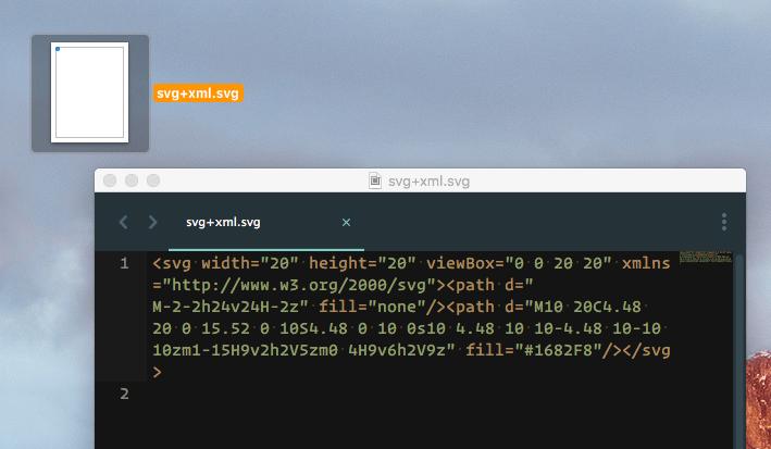 Get the Original Image from a Data URL   CSS-Tricks
