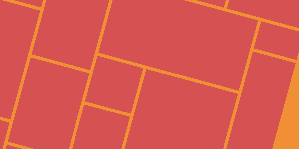 The Different Kinds of CSS Layout | CSS-Tricks
